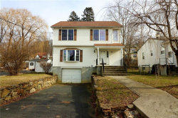 Photo of 96 Sears Avenue, Elmsford, NY 10523 (MLS # 4904678)