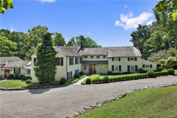 Photo of 14 Middle Patent Road, Armonk, NY 10504 (MLS # 4904733)