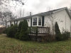 Photo of 3 Mayer Drive, Highland, NY 12528 (MLS # 4904753)