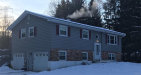 Photo of 22 Julie Drive, Hopewell Junction, NY 12533 (MLS # 4904766)