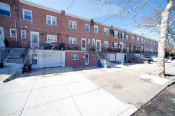 Photo of 857 Vincent Avenue, Bronx, NY 10465 (MLS # 4904827)