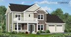 Photo of 6 Knoll Crest Court, Cornwall, NY 12518 (MLS # 4904890)