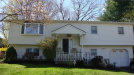Photo of 115 Glendale Drive, New Windsor, NY 12553 (MLS # 4904902)