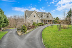 Photo of 42 Warwick Estates Drive, Pine Island, NY 10969 (MLS # 4904911)