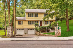 Photo of 873 Pleasantville Road, Briarcliff Manor, NY 10510 (MLS # 4905035)