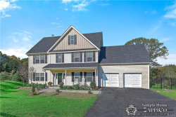 Photo of 0 Indian Hill, Bedford, NY 10506 (MLS # 4905086)