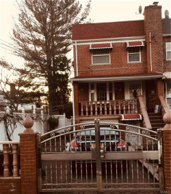 Photo of 2709 Eastchester Road, Bronx, NY 10469 (MLS # 4905129)
