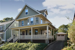 Photo of 4 Stafford Place, Larchmont, NY 10538 (MLS # 4905200)