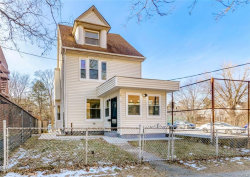 Photo of 128 South 6th Avenue, Mount Vernon, NY 10550 (MLS # 4905213)