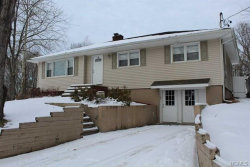 Photo of 18 Peters Road, Hopewell Junction, NY 12533 (MLS # 4905299)