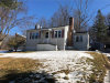 Photo of 5 Carol Drive, Monroe, NY 10950 (MLS # 4905347)