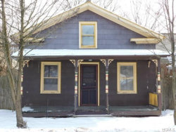 Photo of 3 Canal Street, Port Jervis, NY 12771 (MLS # 4905358)