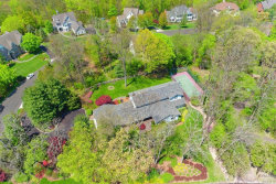 Photo of 38 Brae Burn Drive, Purchase, NY 10577 (MLS # 4905406)