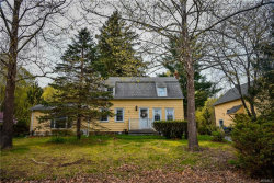 Photo of 347 County Route 49, Middletown, NY 10940 (MLS # 4905503)
