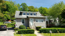 Photo of 56 White Plains Avenue, Elmsford, NY 10523 (MLS # 4905523)