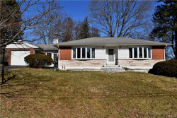 Photo of 254 Parkway Drive, New Windsor, NY 12553 (MLS # 4905635)