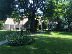 Photo of 14 Old Well Road, Purchase, NY 10577 (MLS # 4905655)