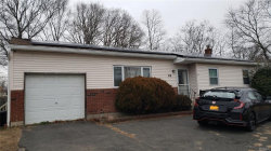 Photo of 39 Nathalie Avenue, call Listing Agent, NY 11701 (MLS # 4905709)