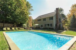 Photo of 3 Whippoorwill Crossing, Armonk, NY 10504 (MLS # 4905804)