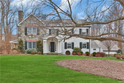 Photo of 34 Overlook Drive, Chappaqua, NY 10514 (MLS # 4905819)