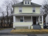 Photo of 405 Homestead Avenue, Maybrook, NY 12543 (MLS # 4905842)