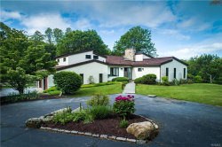 Photo of 28 Strawberry Hill Road, Pawling, NY 12564 (MLS # 4905882)