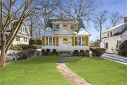 Photo of 232 Nelson Road, Scarsdale, NY 10583 (MLS # 4905936)
