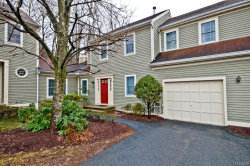 Photo of 3503 Victoria Drive, Mount Kisco, NY 10549 (MLS # 4905990)