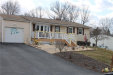 Photo of 24 Peacock Lane, Poughkeepsie, NY 12601 (MLS # 4906043)
