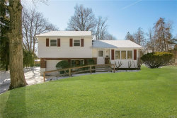 Photo of 15 Arthur Street, Blauvelt, NY 10913 (MLS # 4906074)