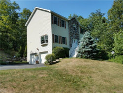 Photo of 100 Hoefer Road, Red Hook, NY 12571 (MLS # 4906085)