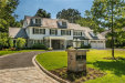 Photo of 4 Burgess Road, Scarsdale, NY 10583 (MLS # 4906090)