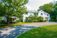Photo of 97 Muchmore Road, Harrison, NY 10528 (MLS # 4906100)