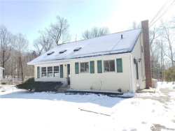 Photo of 963 Fox Meadow Road, Yorktown Heights, NY 10598 (MLS # 4906111)