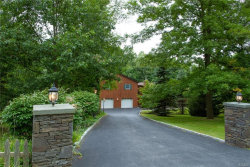 Photo of 611 Depot Hill Road, Poughquag, NY 12570 (MLS # 4906119)