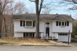Photo of 317 Walnut Avenue, New Windsor, NY 12553 (MLS # 4906153)