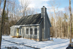 Photo of 62 Evergreen Lane, Narrowsburg, NY 12764 (MLS # 4906157)
