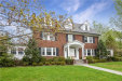 Photo of 11 Cohawney Road, Scarsdale, NY 10583 (MLS # 4906177)