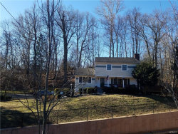 Photo of 50 Sickletown Road, Orangeburg, NY 10962 (MLS # 4906254)