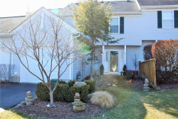 Photo of 22 Helene Circle, Highland Mills, NY 10930 (MLS # 4906353)