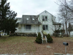 Photo of 18 Maple Avenue, Garnerville, NY 10923 (MLS # 4906449)