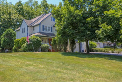 Photo of 14 Mountainview Avenue, Suffern, NY 10901 (MLS # 4906454)