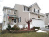 Photo of 52 Woodfield Drive, Washingtonville, NY 10992 (MLS # 4906461)