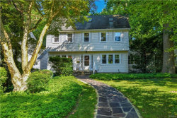 Photo of 153 Douglas Place, Mount Vernon, NY 10552 (MLS # 4906533)