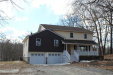 Photo of 121 Crawford Street, Pine Bush, NY 12566 (MLS # 4906544)