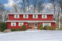 Photo of 47 Paul Court, Pearl River, NY 10965 (MLS # 4908056)