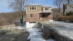 Photo of 74 Sudbury Drive, Yonkers, NY 10710 (MLS # 4908094)