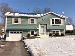 Photo of 12 Marcy Lane, Middletown, NY 10941 (MLS # 4908098)