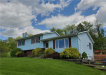 Photo of 50 Scolza Terrace, Goshen, NY 10924 (MLS # 4908120)