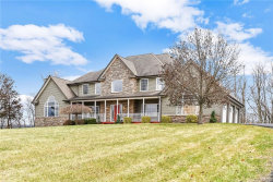 Photo of 32 High Meadow Road, Campbell Hall, NY 10916 (MLS # 4908223)